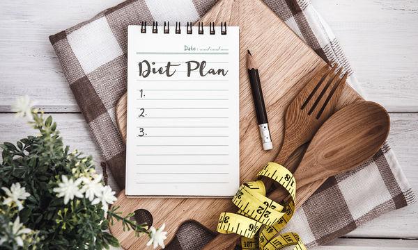 Η τέλεια δίαιτα: Χάστε 10 κιλά σε 15 μέρες χωρίς να πεινάτε