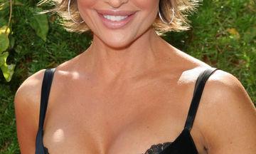 Θεαματική αλλαγή για πασίγνωστη ηθοποιό: Άλλαξε τα μαλλιά της, μετά από 19 χρόνια (pics)