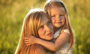 Πέντε πράγματα που πρέπει να θυμάσαι, κάθε φορά που αισθάνεσαι ότι δεν είσαι καλή μαμά