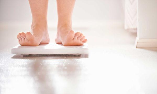 Δίαιτα από διατροφολόγο: Διαιτολόγιο 2 εβδομάδων για να χάσετε 3 κιλά