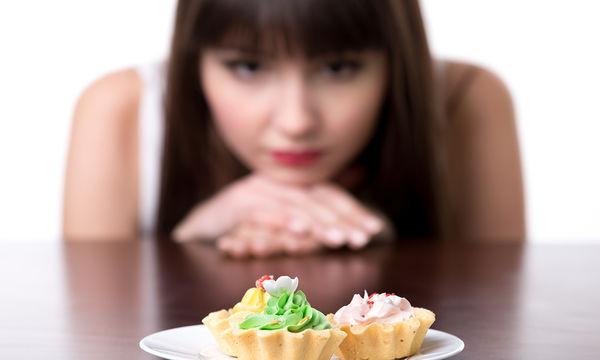 Δίαιτα χωρίς γλουτένη: Διατροφικό πλάνο μίας εβδομάδας για απώλεια βάρους