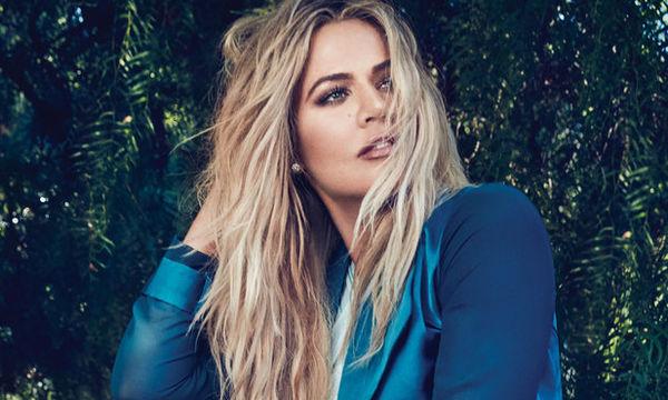 Ξαφνική απώλεια & πένθος για την οικογένεια Kardashian