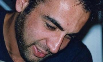 Κώστας Γρίμπιλας: Το συγκινητικό μήνυμα για τον άνθρωπο που του χάρισε τη ζωή
