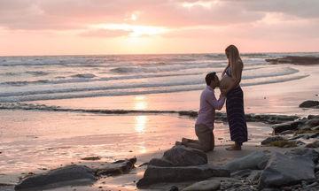 Είκοσι υπέροχες φωτογραφίες με εγκύους, που θα σας εμπνεύσουν (pics)