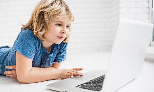 Τι κάνω αν δεν θέλω να δουν τα παιδιά μου κάποιες δημοσιεύσεις στα social media;