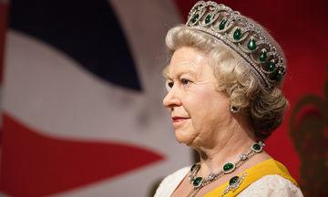 Δείτε όλα τα παλάτια και τα κάστρα που ανήκουν στη Βασίλισσα Ελισάβετ (pics)
