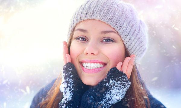 Χαμογελάστε έστω και ψεύτικα και μειώστε το άγχος σας... Τι δείχνει νέα έρευνα