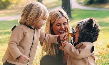 Όταν οι γονείς βλέπουν το παιδί σαν καθρέφτη τους - Ποιες είναι οι επιπτώσεις στην ψυχολογία του;