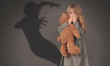 Φοβίες παιδιού: Πώς θα τις αντιμετωπίσετε