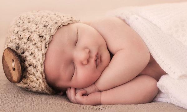 Ύπνος μωρού: Τα 5 πιο συχνά λάθη που κάνουν οι νέοι γονείς κι ενδεχομένως δεν έχετε φανταστεί