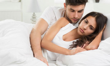 Σεξ μετά από αποβολή: Όλα όσα πρέπει να γνωρίζετε