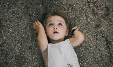 Αυτισμός: Δείτε όλα τα σημάδια σε νήπια 22- 25 μηνών