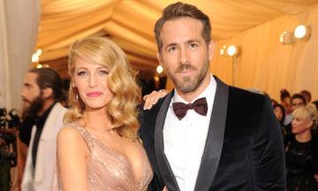 Δέκα διάσημα ζευγάρια που παντρεύτηκαν μυστικά