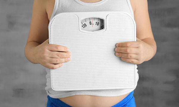 Μειωμένη πρόσληψη βάρους: Όταν το παιδί δεν παίρνει βάρος