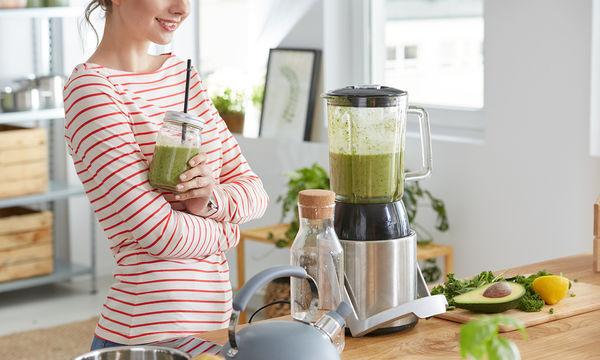Αλκαλική δίαιτα: Χάστε έως 8 κιλά με τη δίαιτα express των διασήμων - Πρόγραμμα 1 εβδομάδας