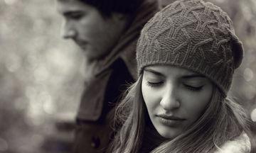 Συναινετικό διαζύγιο με συμβολαιογραφική πράξη: Τι προβλέπει ο νέος νόμος