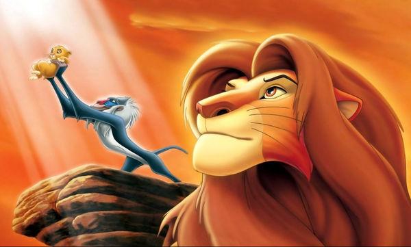 Ενενήντα χρόνια Όσκαρ: Οι παιδικές ταινίες που κατέκτησαν το αγαλματίδιο και οι μεγάλες αδικημένες