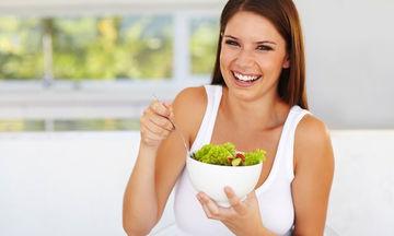 Δίαιτα με κοτόπουλο: Χάστε 7 κιλά σε 10 μέρες