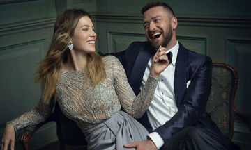 Justin Timberlake - Jessica Biel: Δείτε το διαμέρισμά τους στη Νέα Υόρκη