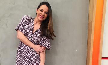 Ελιάνα Χρυσικοπούλου: Το μήνυμά της στο Instagram και η εξομολόγηση!