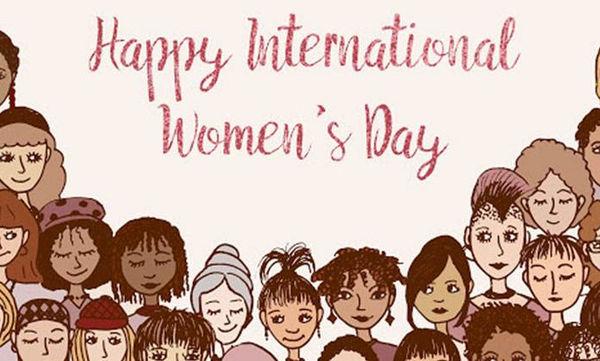Ημέρα της Γυναίκας : Τι πρέπει να γνωρίζουμε για την ημέρα αυτή