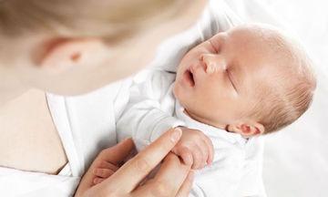 Ύπνος στα νεογέννητα - Πώς να ρυθμίσουμε τον ύπνο του νεογέννητου μωρού μας ;