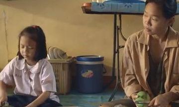 Το πιο σημαντικό μάθημα ζωής το έδωσε στην κόρη της αυτή η μαμά (video)