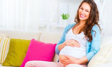 Ένατος μήνας εγκυμοσύνης: Ποιες τροφές μπορείτε να τρώτε και ποιες όχι