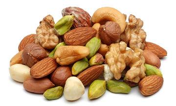Πώς να προσφέρεις στο σώμα σου την πρωτεΐνη που χρειάζεται