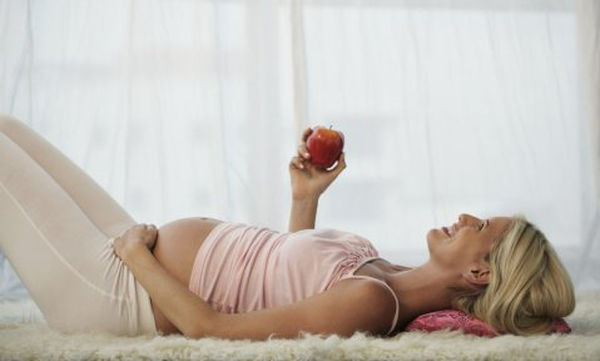 Υπογλυκαιμία στην εγκυμοσύνη: Τι πρέπει να γνωρίζετε