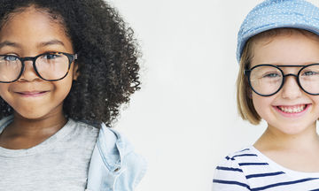 Παγκόσμια Ημέρα κατά του Ρατσισμού: Πώς μιλάμε στα παιδιά για το ρατσισμό και τις διακρίσεις