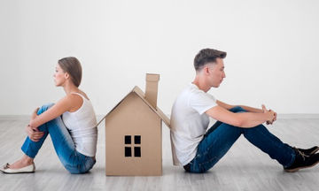 Πότε η σύζυγος μπορεί να ζητήσει συμμετοχή στα αποκτήματα του γάμου;