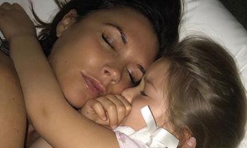 David και Victoria Beckham: Οι πιο τρυφερές φωτογραφίες με τα παιδιά τους