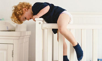 Αυτισμός: Περιοδικός έλεγχος 21  μηνών