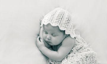 Οι αισθήσεις του μωρού όταν είναι στην κοιλιά: Η ανάπτυξη της όσφρησης στα έμβρυα