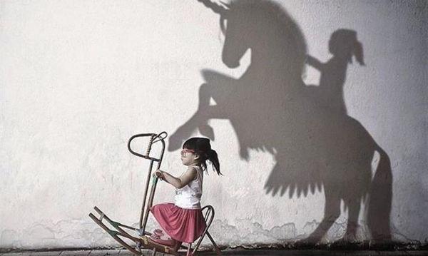 Ψυχολογία παιδιού: Γιατί είναι ανεξίτηλα τα αρνητικά βιώματα της παιδικής ηλικίας;