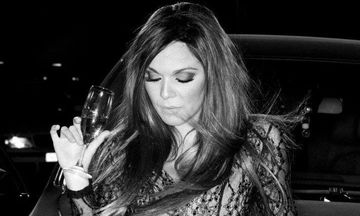 Ελεάνα Παπαϊωάννου: Οι συγκινητικές δηλώσεις μετά τον τοκετό!