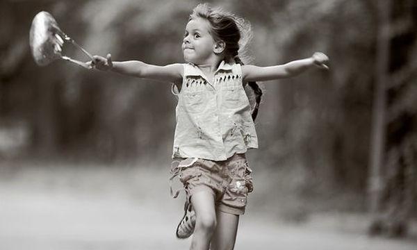 Πώς να μεγαλώσετε ένα ανεξάρτητο παιδί