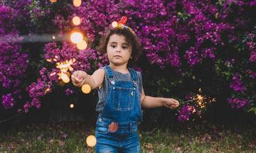 Αυτισμός: Μουσικοθεραπεία για παιδιά με αυτισμό