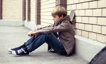 Έδιωξαν το παιδί μου από το σχολείο - Τι κάνω τώρα;