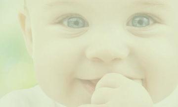 Ανησυχία για αυτισμό σε βρέφος ή νήπιο; Τι πρέπει να προσέξουμε