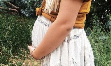 Εγκυμοσύνη: Η υψηλή αρτηριακή πίεση πριν από την εγκυμοσύνη αυξάνει τον κίνδυνο αποβολής
