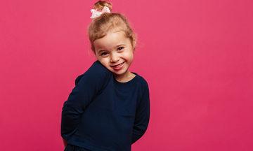 Ντροπαλό παιδί: Πώς μπορεί να το βοηθήσει ο γονιός;
