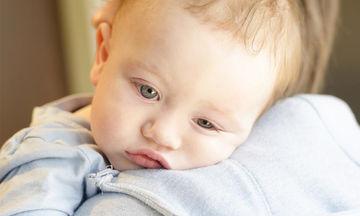 Πώς θα καταλάβω αν ένα μωρό μπορεί να παρουσιάζει αυτισμό;