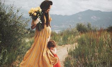 Στρες στην εγκυμοσύνη: Μπορεί να είναι επικίνδυνο για το μωρό;