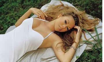 Mariah Carey: Μιλάει πρώτη φορά για τη μάχη της με τη διπολική διαταραχή και συγκινεί
