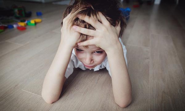 Τα πολλά παιχνίδια κάνουν «τεμπέλικα» τα παιδικά μυαλά