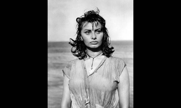Όταν τα ελληνικά τοπία γίνονται «σκηνικό»: Δέκα ταινίες που γυρίστηκαν στην Ελλάδα