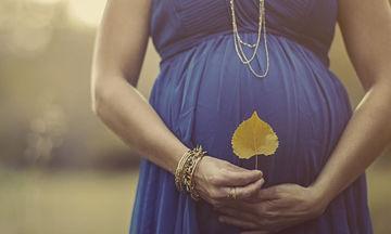 Ψυχολογία εγκύου: Όλα όσα νιώθει μια γυναίκα κατά τη διάρκεια της εγκυμοσύνης