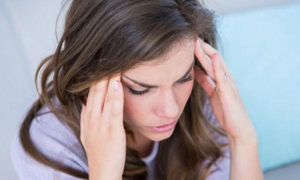 Αντιμετωπίστε τον πονοκέφαλο με αυτά τα εφτά βότανα (pics)
